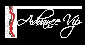 Clínica Advance Vip - Massagens Masculinas
